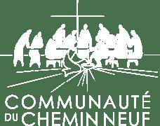Logo Communauté du Chemin Neuf