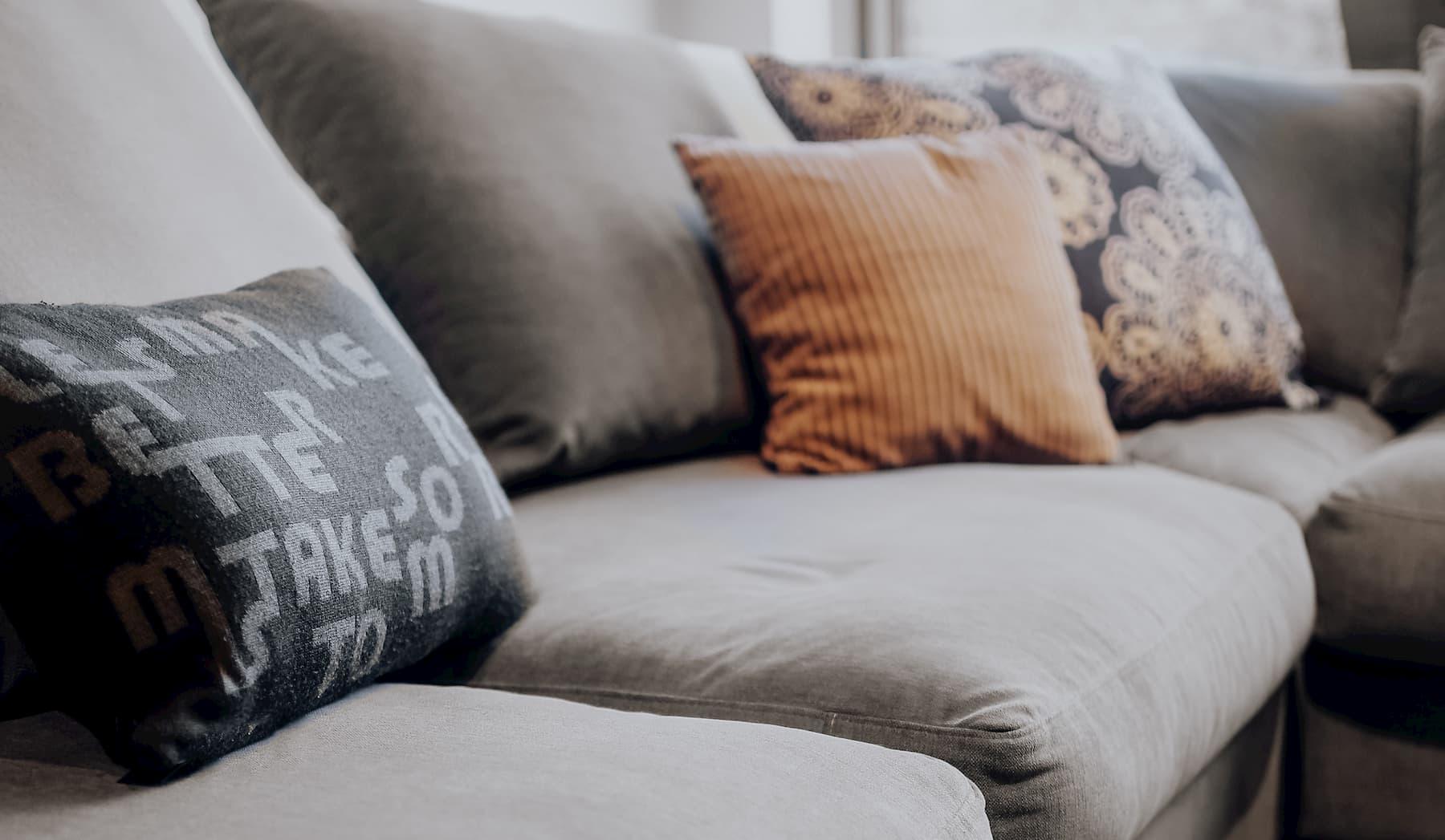 Vivre un week-end CANA depuis son canapé